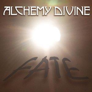 album Fate - Alchemy Divine