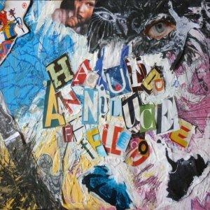 album AnniLuce Ep - Haud Fleo