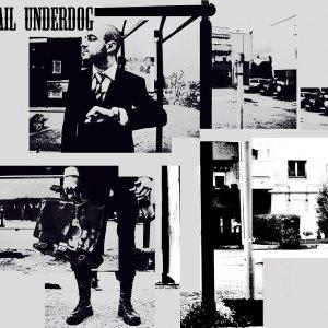 album Sentenced - Jail Underdog