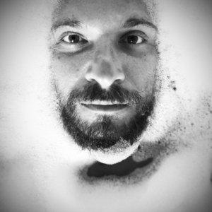 album Io non mi fido di questo Mare - Fabio De Matteis