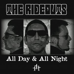 album All Day & All Night - The Rideouts