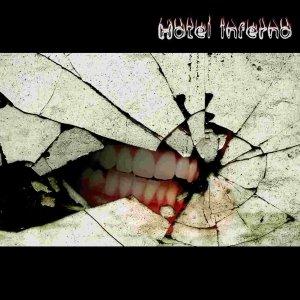 album Hotel Inferno - Hotel Inferno