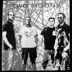 album Live 23.6.12 Swiss Dark Nights - Two Moons