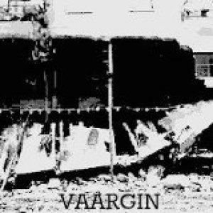 album Vaargin - vaargin