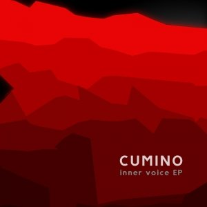 album Inner voice EP - Cumino