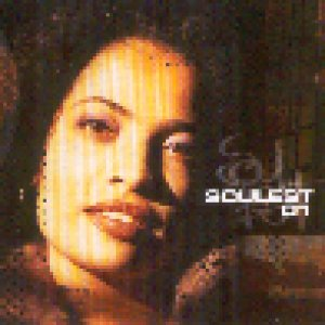 album Soul Est 01 - Split