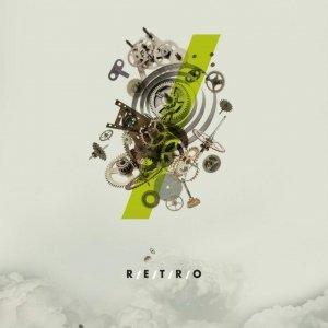 album R/E/T/R/O - R/E/T/R/O