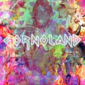 album Gornoland - Compilation