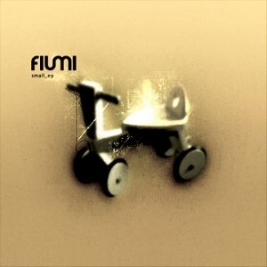 album Small [ep] - fiumi