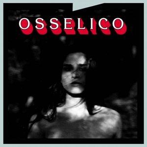 album Osselico Andromeda Relix - osselico