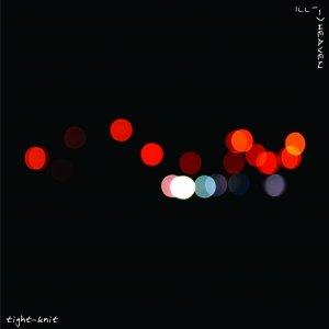 album Tight-knit - ILL->HEAVEN