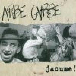 album Jacume! - Arbe Garbe