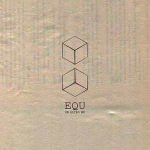 album UN ALTRO ME - EQU