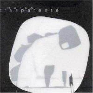 album Trasparente - Marco Parente
