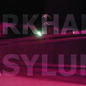 album il manicomio di arkham - il manicomio di arkham