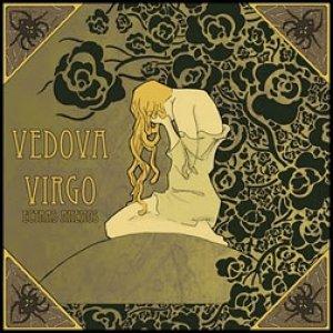 album ECTRAS ANEMOS - VEDOVA VIRGO