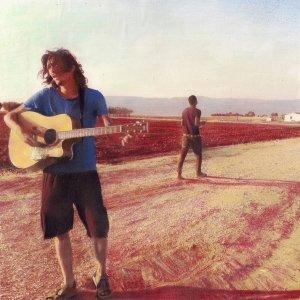 album Sandro Joyeux - Sandro Joyeux