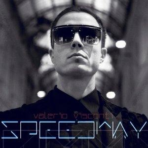 album Speedway - K