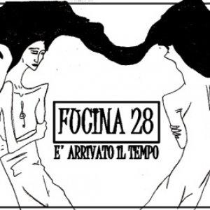 album E' arrivato il tempo - Fucina28