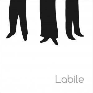 album Labile - Labile