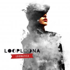 album Loonatica - Loop Loona