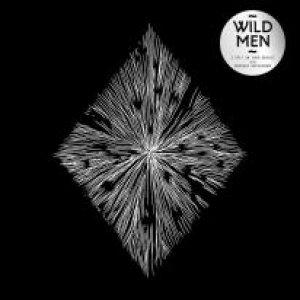 album I Spit On Your Graves - Wildmen