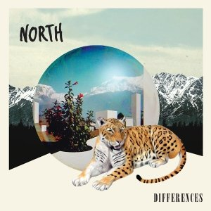 album Differences - North