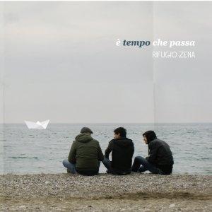 album è tempo che passa - Rifugio Zena