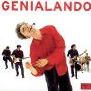 album Fluori - Genialando