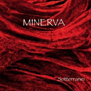 album Sotterranei - Minerva
