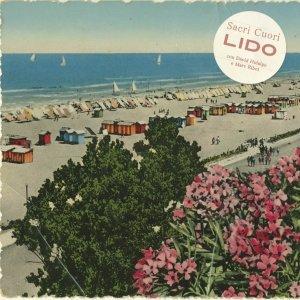 album Lido EP - Sacri Cuori