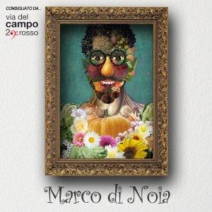 album Marco di Noia - Marco di Noia