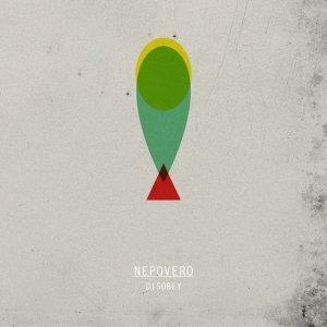 album disobey - nepovero