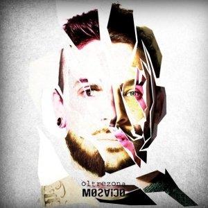 album mosaico - OltreZona