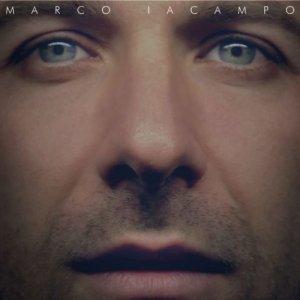album Marco Iacampo - Iacampo