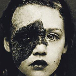 album OCCULT YOU - Vanity
