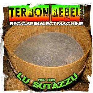 album Lu Sutàzzu - Terron Rebel Sound
