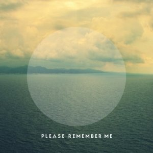 album Please Remember Me - Jects