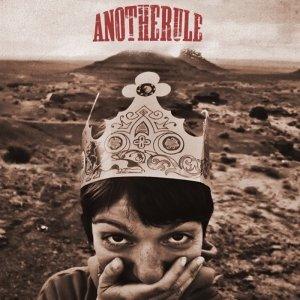 album AnotheRule - AnotheRule