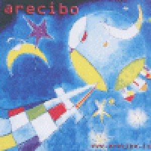 album ep - Arecibo