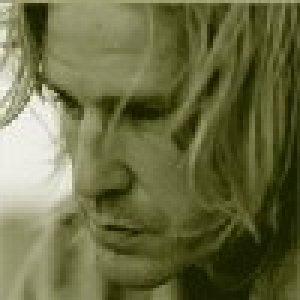 album Sullo zero - concerto reading (<i>live</i>) - Giulio (Estremo) Casale