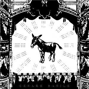 album s_t - Cesare Basile