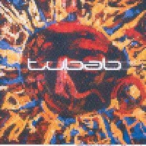 album tubab - Tubab