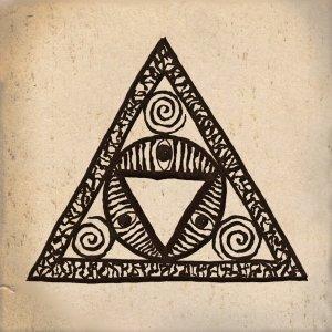 album The Shape EP - The Shape
