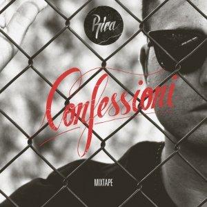 album Confessioni - RICA