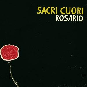 album Rosario - Sacri Cuori