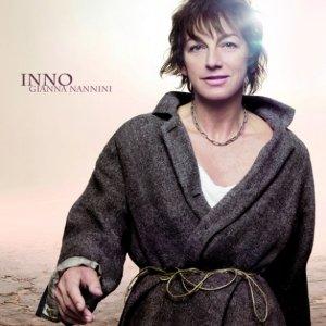 album Inno - Gianna Nannini
