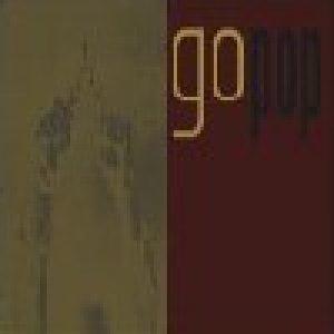 album Gopop (ep) - Eastandrussell