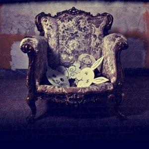 album La Fattoria degli Animali - Borderline [Campania]