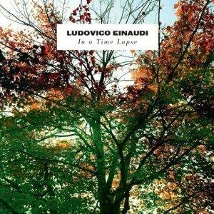 album In a time lapse - Ludovico Einaudi